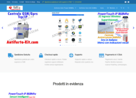 antifurto-kit.com