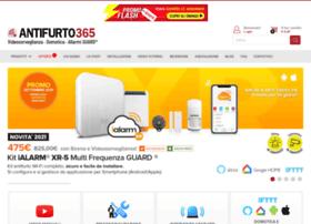 antifurto365.it