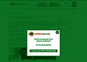 antifurtocasa.com