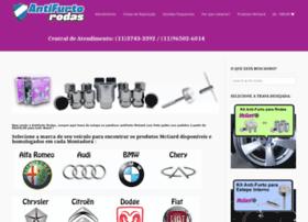 antifurtorodas.com.br
