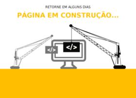 antigomotors.com.br
