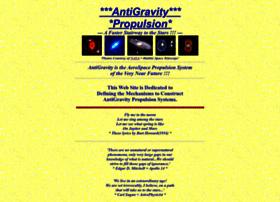 antigravitypower.tripod.com