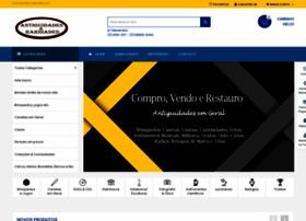 antiguidadeseraridades.com.br