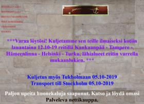 antiikkiarmada.fi