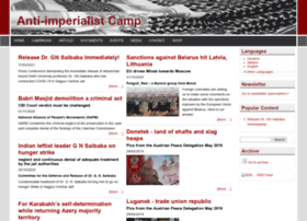 antiimperialista.org
