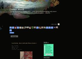 images of Home Artis Bugil Cerita Panas Sex Lain Sedarah Umum