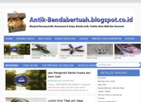 antik-bendabertuah.blogspot.com