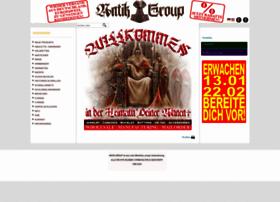 antik-group.com