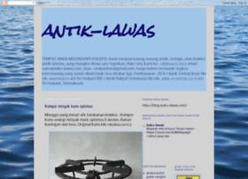 antik-lawas.blogspot.com