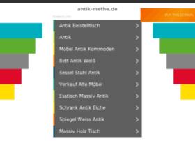 antik-methe.de