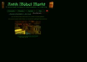 antik-moebel-markt.de