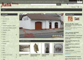 antik-sy.com