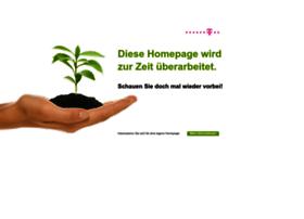 antik-uhren-baehr.de