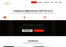 antikaalinir.com