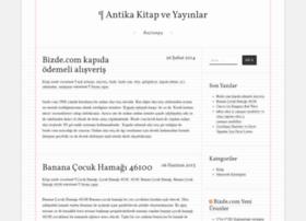 antikakitap.wordpress.com