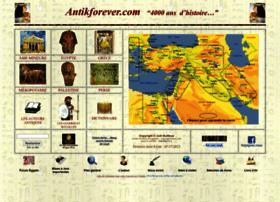 antikforever.com