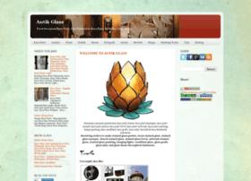 antikglass.blogspot.com