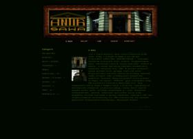 antiksawa.com