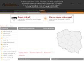 antikva.pl