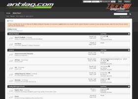antilag.com