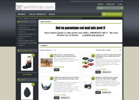 antilatrat.com