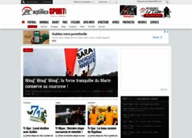 antilles-sport.com