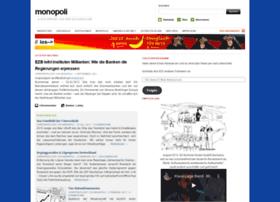 antilobby.wordpress.com
