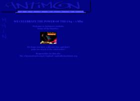 antimon.org