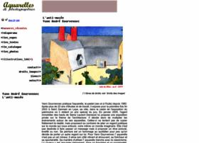 antimuseum.online.fr