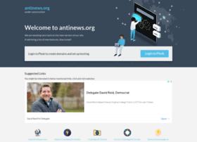 antinews.org