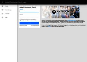 antiochcc.ccbchurch.com