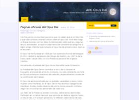 antiopusdei.wordpress.com