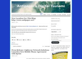 antipaper.wordpress.com