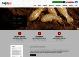 antipest.com.my
