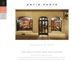 antiq-photo.com