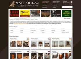 antiq.com