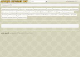 antiquariato.antiqueauctionsnow.net
