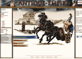 antique-empire.com