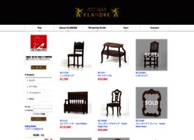 antique-flandre.com