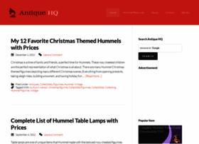antique-hq.com