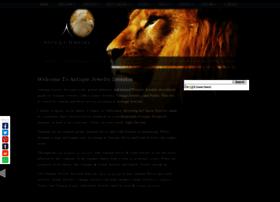 antique-jewelry-investor.com