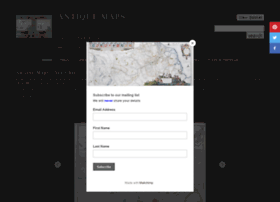 antique-maps-online.co.uk