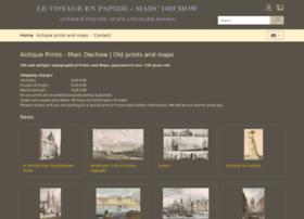antique-prints.de