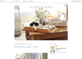 antiquechase.blogspot.com