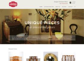 antiquefurnituredirect.co.uk