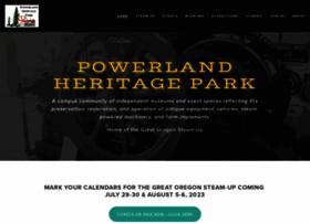 antiquepowerland.com