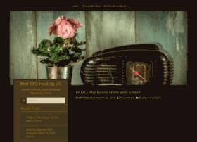 antiquesfurniture.org