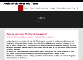 antiqueslumber.com