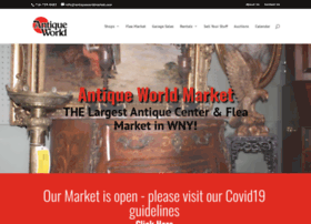 antiqueworldmarket.com