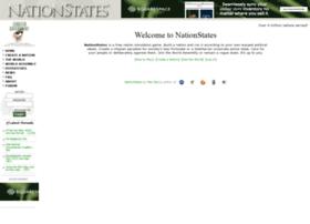 antiquity.nationstates.net